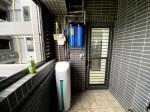SDK-300+ 大金剛全戶淨軟水系統-小伍淨水 (70)