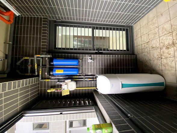 SDK-300+ 大金剛全戶淨軟水系統-小伍淨水 (72)