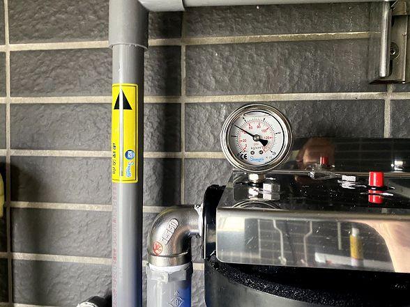 SDK-300+ 大金剛全戶淨軟水系統-小伍淨水 (75)
