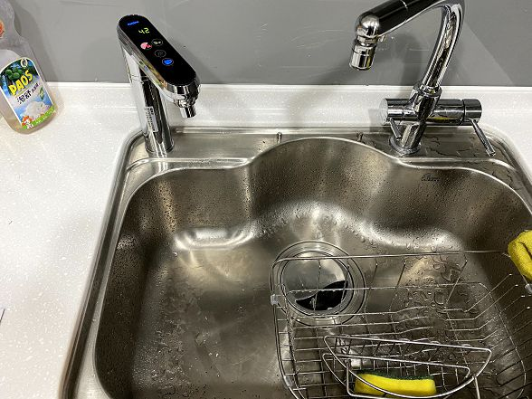 SDK-300+ 大金剛全戶淨軟水系統-小伍淨水 (82)
