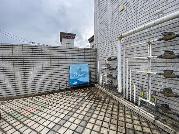 2021-06完工於泰山區